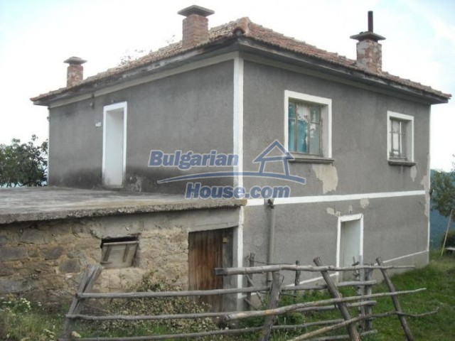 11165:3 - Family house near the splendid Rhodope Mountains,Smolyan