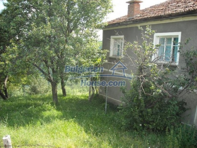 11165:5 - Family house near the splendid Rhodope Mountains,Smolyan