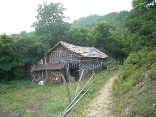 11165:6 - Family house near the splendid Rhodope Mountains,Smolyan