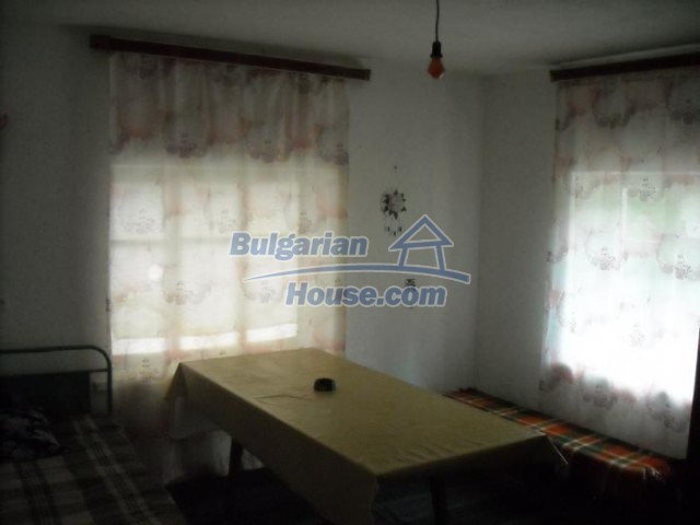 11165:8 - Family house near the splendid Rhodope Mountains,Smolyan