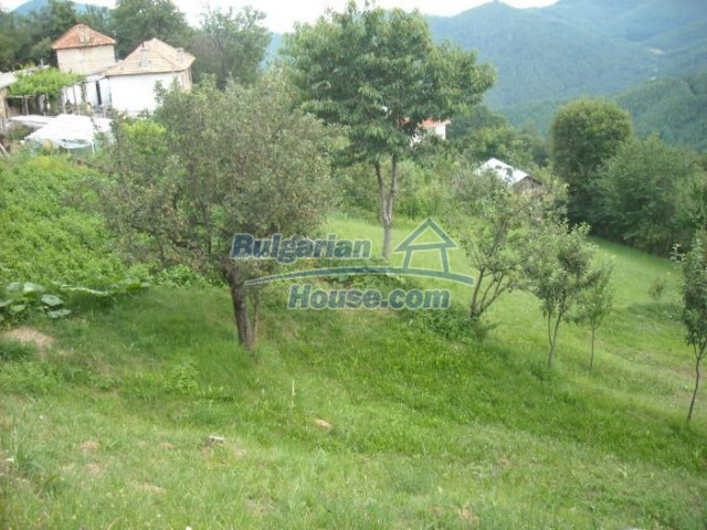 11165:13 - Family house near the splendid Rhodope Mountains,Smolyan