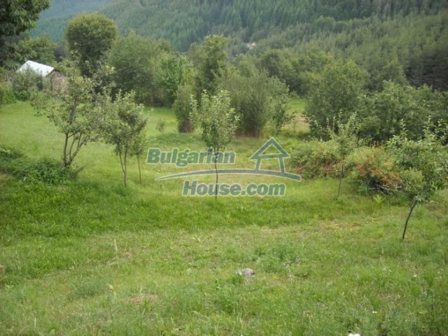 11165:14 - Family house near the splendid Rhodope Mountains,Smolyan