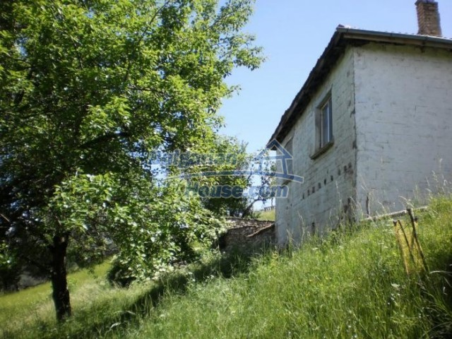 11167:6 - Wonderful house with astounding panoramic views,Kardhzali