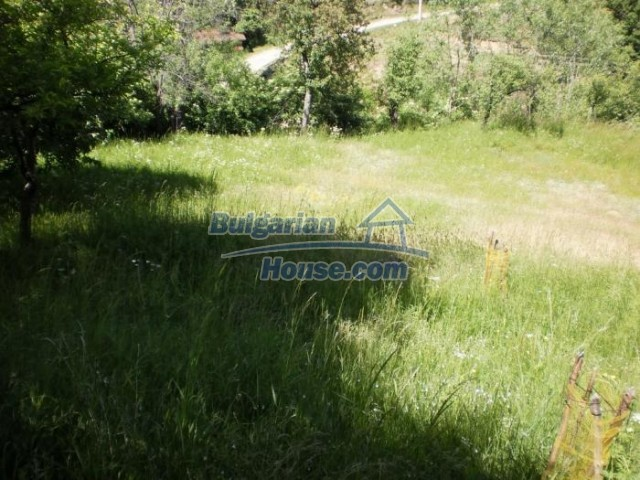 11167:13 - Wonderful house with astounding panoramic views,Kardhzali