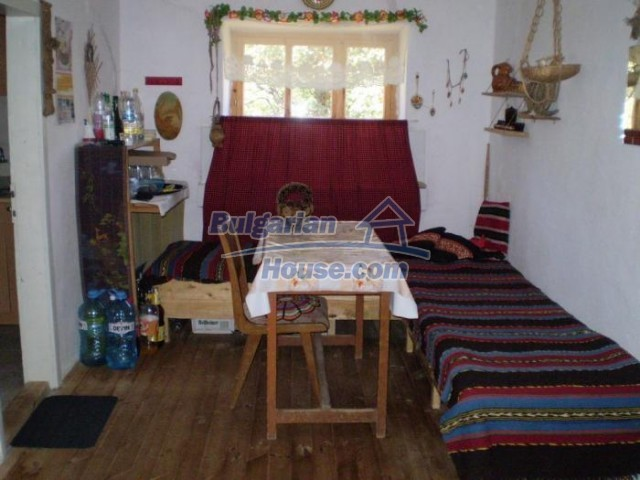11167:10 - Wonderful house with astounding panoramic views,Kardhzali