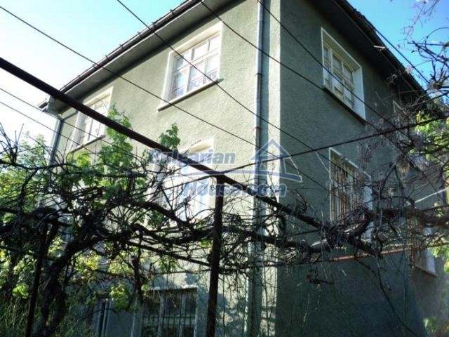 11172:3 - Three-storey house near Smolyan,mountainous enchantment