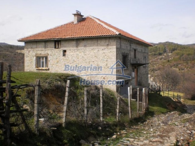 11181:10 - House in a beautiful region near Kardzhali,stunning views