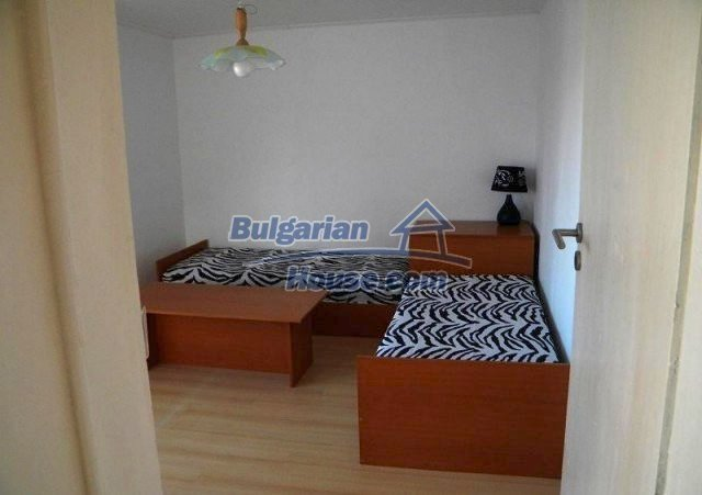 9030:19 - Lovely bulgarian country house near danube river