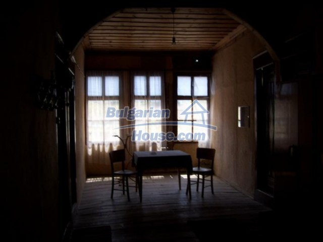 11184:14 - Beautiful sunny house in a historic place near Smolyan