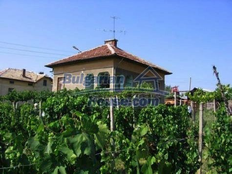 11185:2 - Property near a mountain and mineral springs,Vratsa region