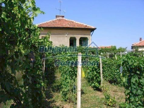 11185:3 - Property near a mountain and mineral springs,Vratsa region