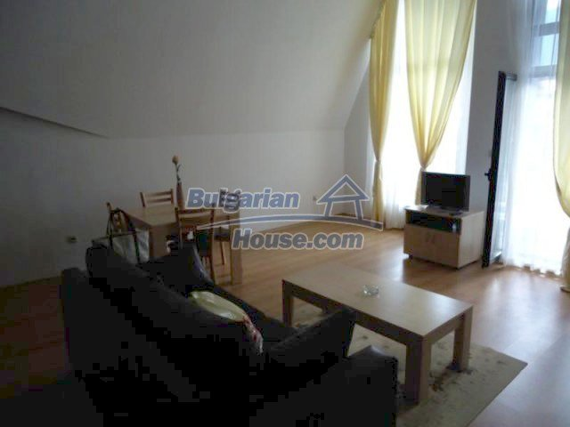 11189:5 - Luxury furnished one-bedroom apartment in Bansko,lovely scenery