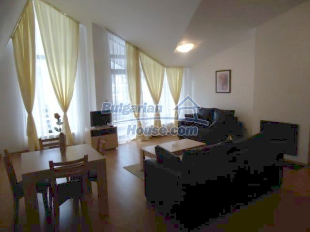 11189:6 - Luxury furnished one-bedroom apartment in Bansko,lovely scenery