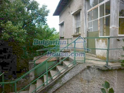 11190:8 - Charming rural house near a lovely forest -Vratsa