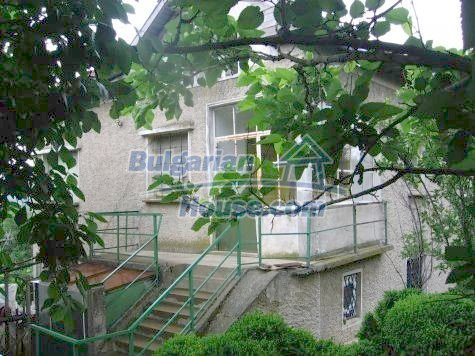 11190:9 - Charming rural house near a lovely forest -Vratsa