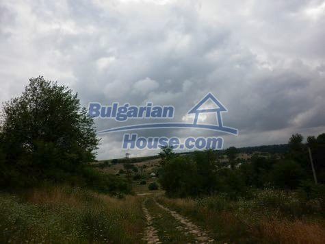 11190:14 - Charming rural house near a lovely forest -Vratsa