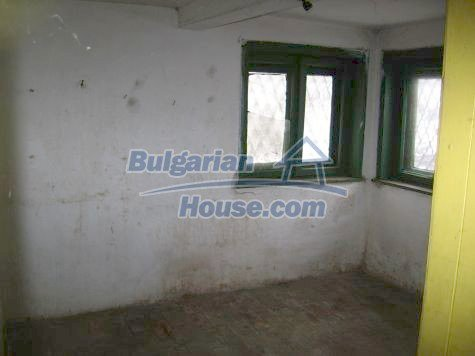11190:19 - Charming rural house near a lovely forest -Vratsa