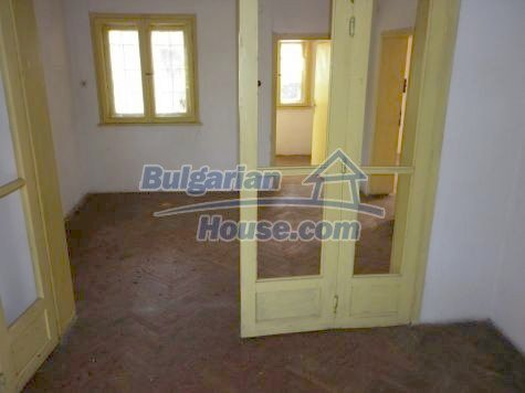 11190:25 - Charming rural house near a lovely forest -Vratsa