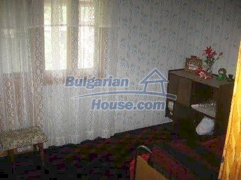 11191:3 - Two beautiful maintained rural houses in one yard -Vratsa