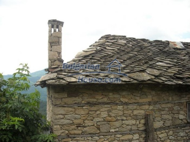 11193:6 - Nice solid house with splendid surroundings -Kardzhali