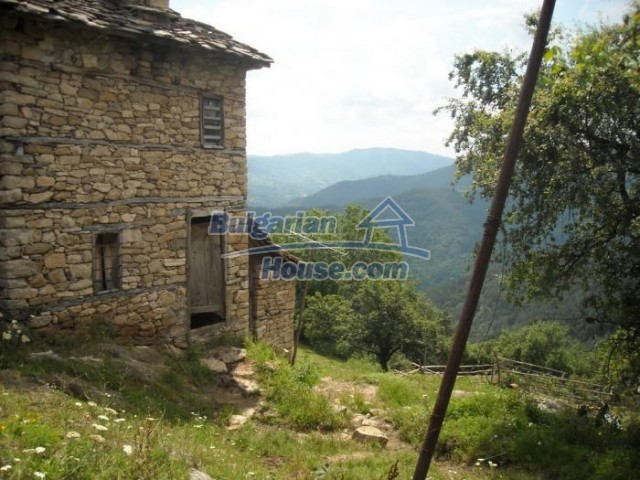 11193:11 - Nice solid house with splendid surroundings -Kardzhali