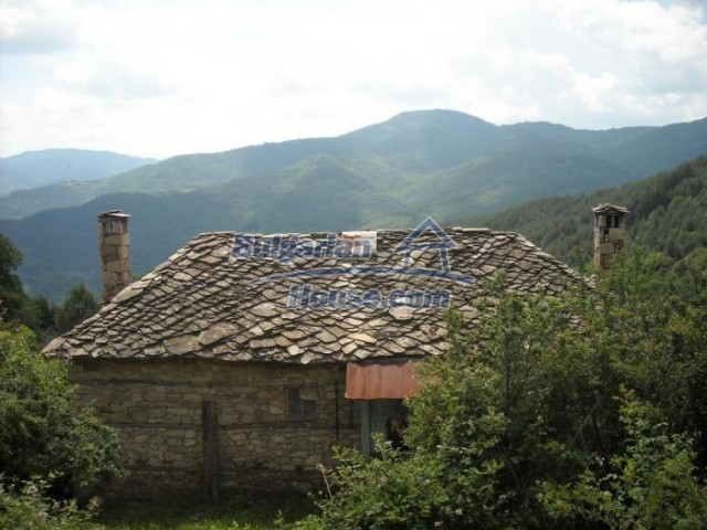 11193:12 - Nice solid house with splendid surroundings -Kardzhali
