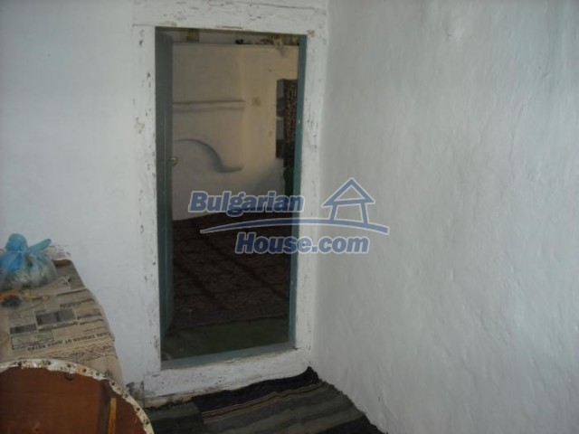 11193:14 - Nice solid house with splendid surroundings -Kardzhali