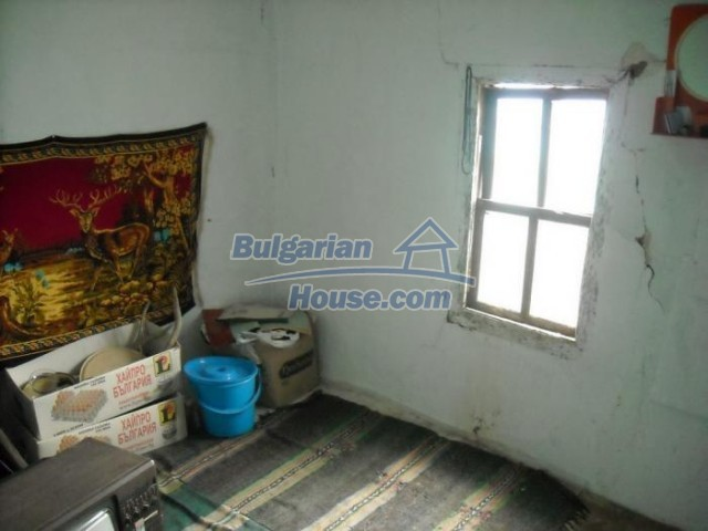 11193:17 - Nice solid house with splendid surroundings -Kardzhali