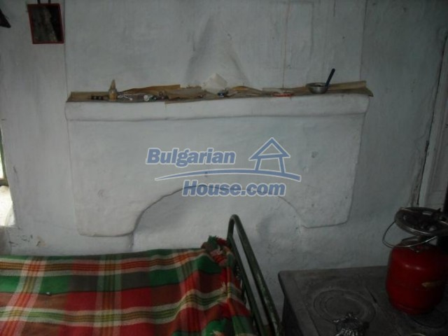 11193:20 - Nice solid house with splendid surroundings -Kardzhali