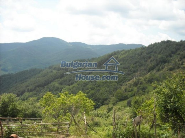 11193:23 - Nice solid house with splendid surroundings -Kardzhali