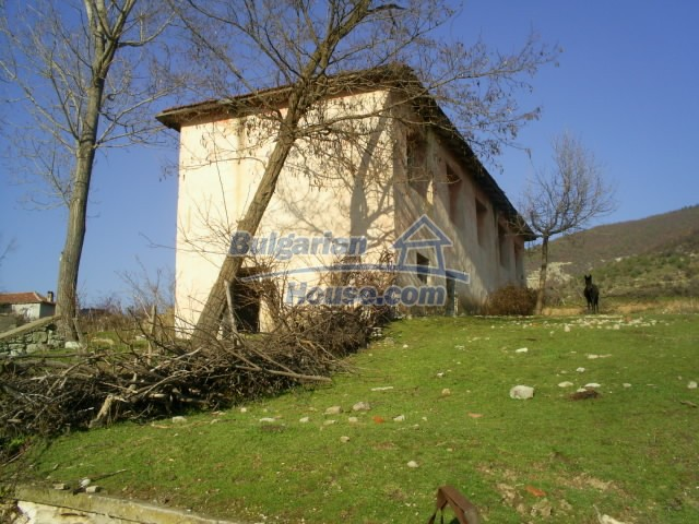 11194:3 - House for sale with lovely mountain views in Karjali region