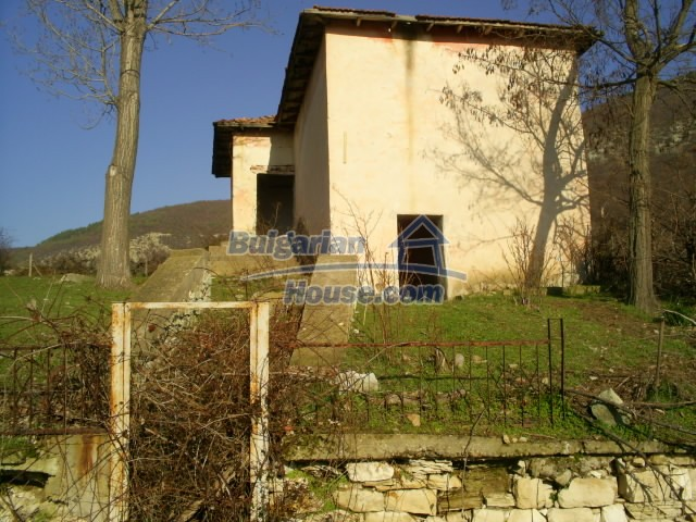 11194:4 - House for sale with lovely mountain views in Karjali region
