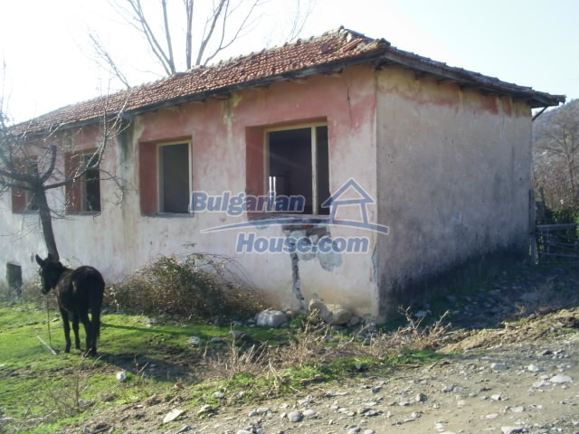 11194:5 - House for sale with lovely mountain views in Karjali region