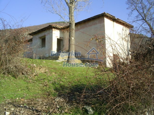 11194:6 - House for sale with lovely mountain views in Karjali region