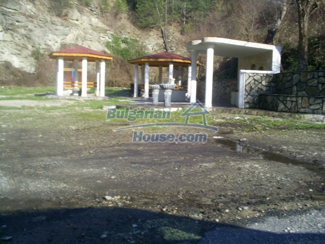11194:7 - House for sale with lovely mountain views in Karjali region
