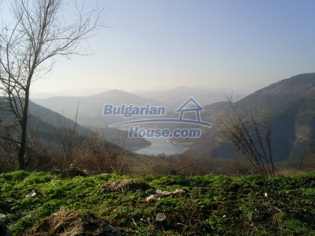 11194:11 - House for sale with lovely mountain views in Karjali region