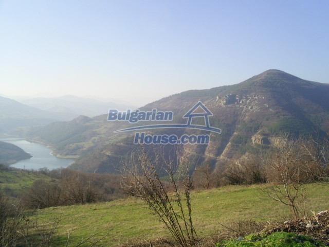 11194:12 - House for sale with lovely mountain views in Karjali region