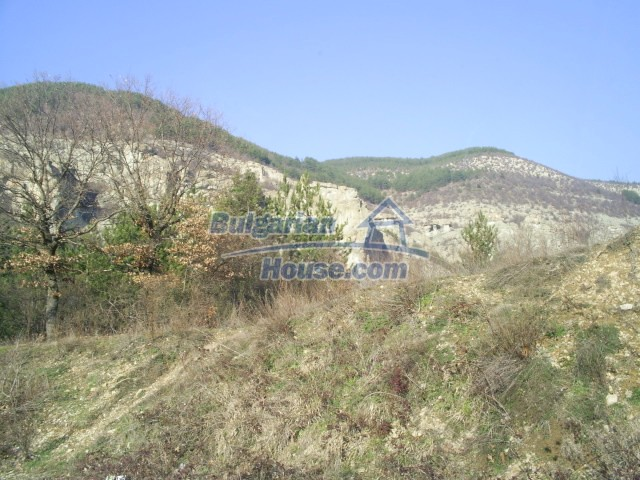 11194:13 - House for sale with lovely mountain views in Karjali region