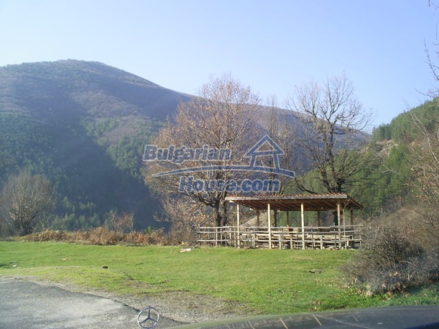 11194:14 - House for sale with lovely mountain views in Karjali region