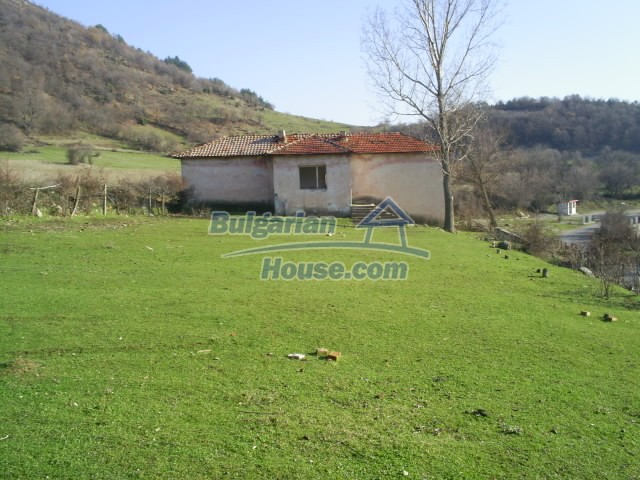 11194:16 - House for sale with lovely mountain views in Karjali region