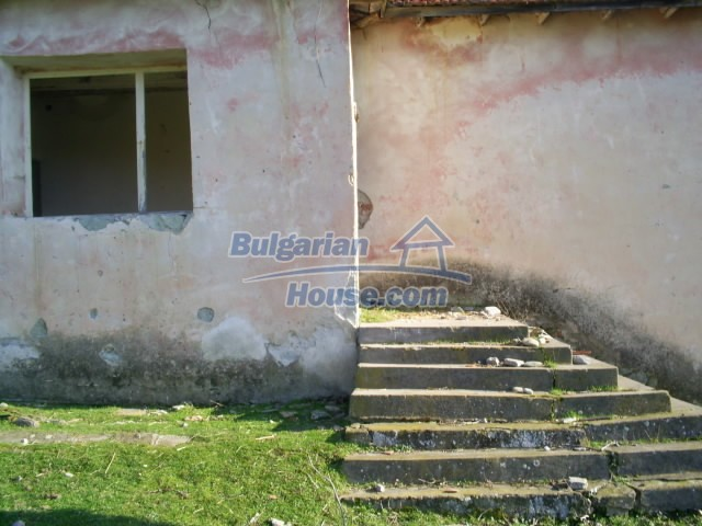 11194:17 - House for sale with lovely mountain views in Karjali region