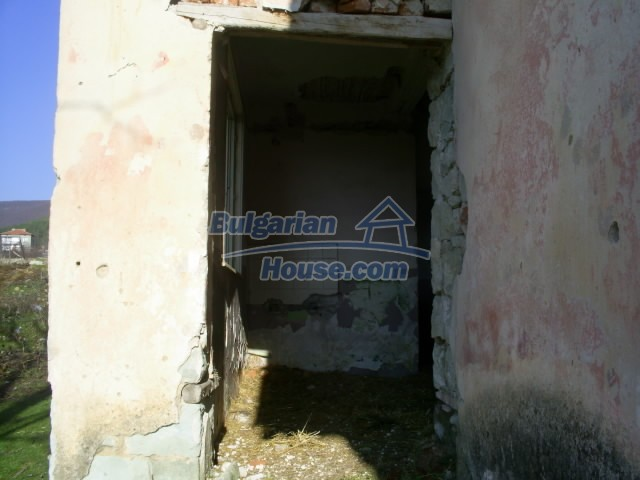 11194:18 - House for sale with lovely mountain views in Karjali region