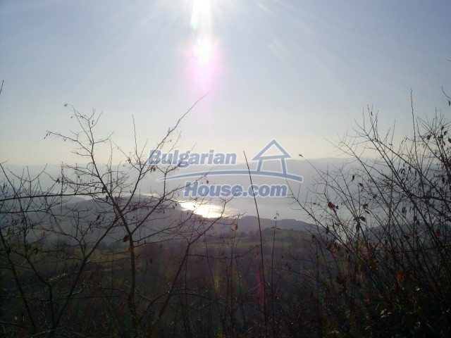 11194:10 - House for sale with lovely mountain views in Karjali region