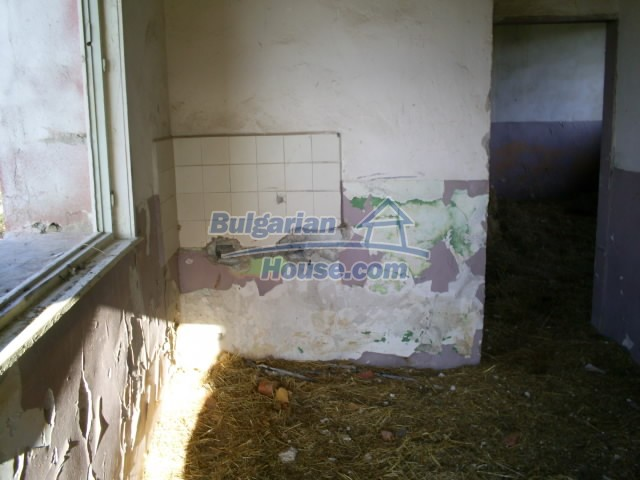 11194:19 - House for sale with lovely mountain views in Karjali region