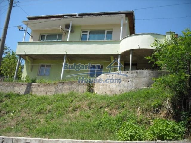 11197:1 - Wonderful family house near the Rhodope Mountains