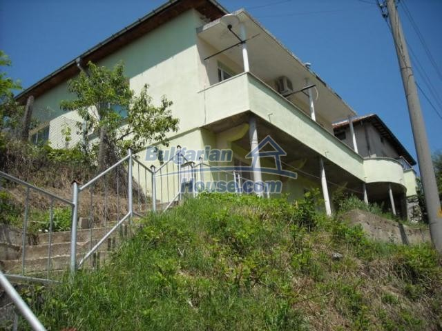 11197:3 - Wonderful family house near the Rhodope Mountains