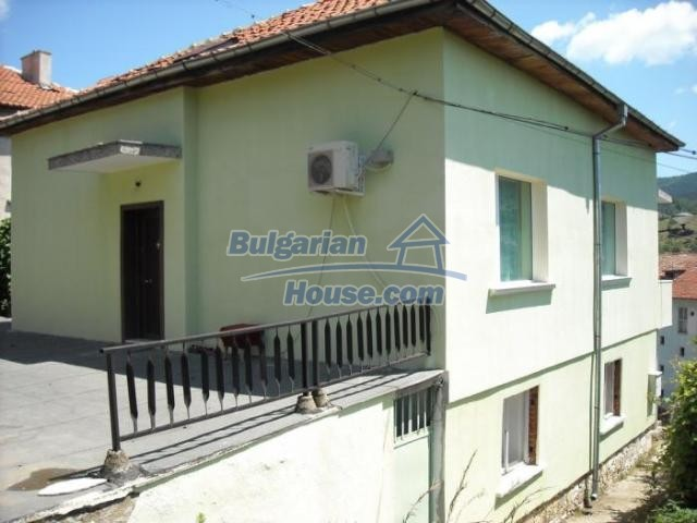 11197:5 - Wonderful family house near the Rhodope Mountains