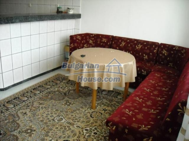 11197:6 - Wonderful family house near the Rhodope Mountains