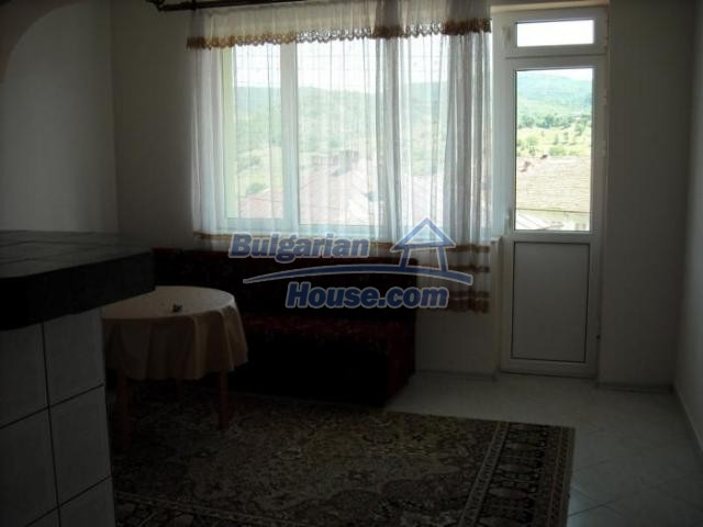 11197:8 - Wonderful family house near the Rhodope Mountains