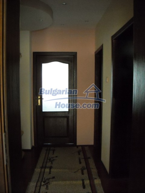 11197:12 - Wonderful family house near the Rhodope Mountains